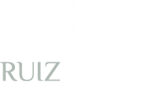 Ruiz y Galvez