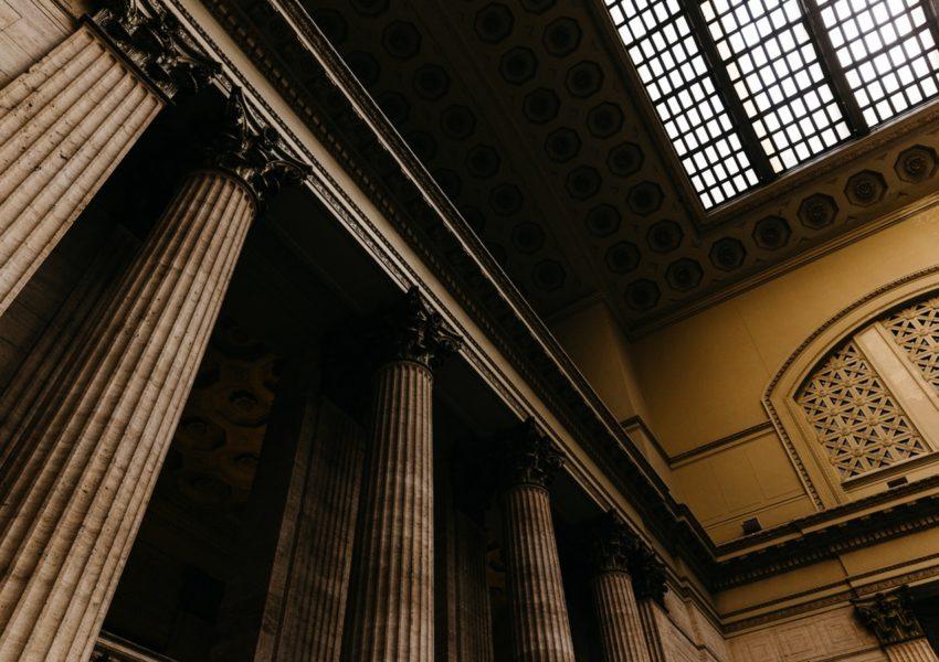Las empresas podrán denegar el permiso por matrimonio.
