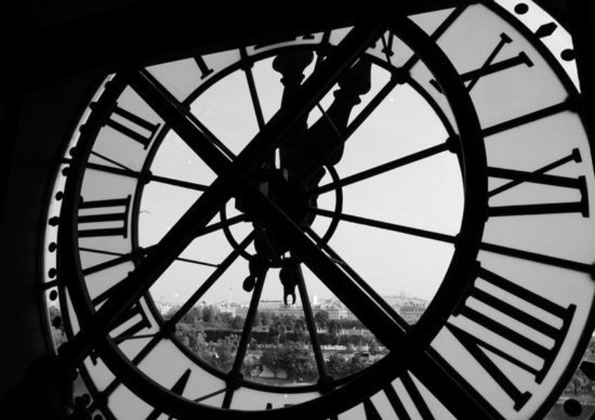 Inexistencia de horas complementarias. Incumplimiento de registro de jornada. Trabajadores a tiempo parciales.