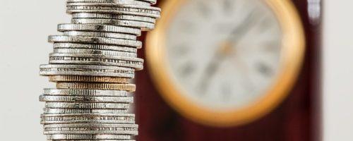 Pronunciamiento  TS  indemnización por despido de los trabajadores con reducción de jornada  afectado por un ERTE.