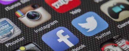 Despido disciplinario por comentarios en las redes sociales.