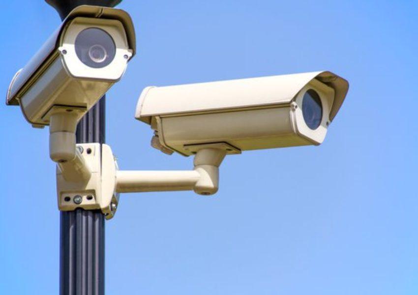 El TDH rectifica su doctrina sobre el uso de las cámaras.
