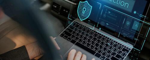 Guía sobre protección de datos en las relaciones laborales.