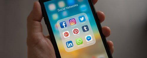 Convenio Colectivo. Prohibición  redes sociales.