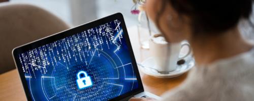 Ciberseguridad Inspección de Trabajo y Seguridad Social finalización ampliación de plazos