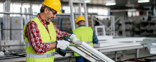 Trabajo y las organizaciones sindicales acuerdan subir el Salario Mínimo Interprofesional en 15€/mes